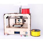 Creator_Dual_Extruder-stampante