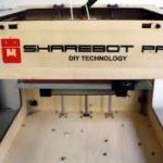 ShareBot-stampante