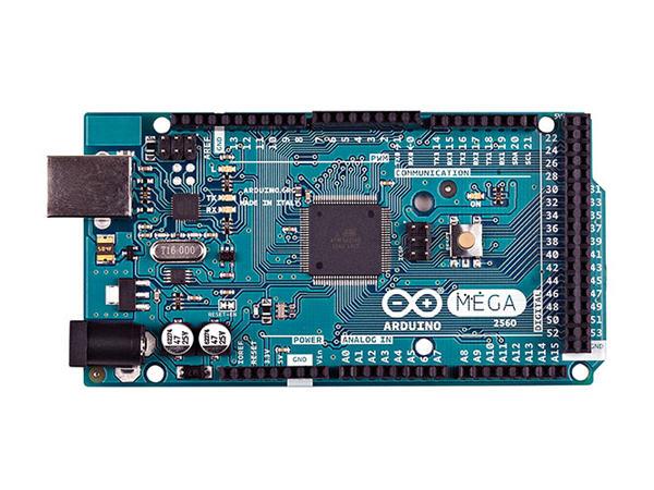 ArduinoMega2560AvantiOrg