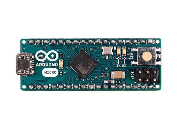 ArduinoMicroAvantiOrg