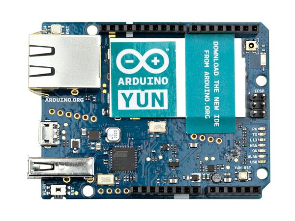 ArduinoYunAvantiOrg