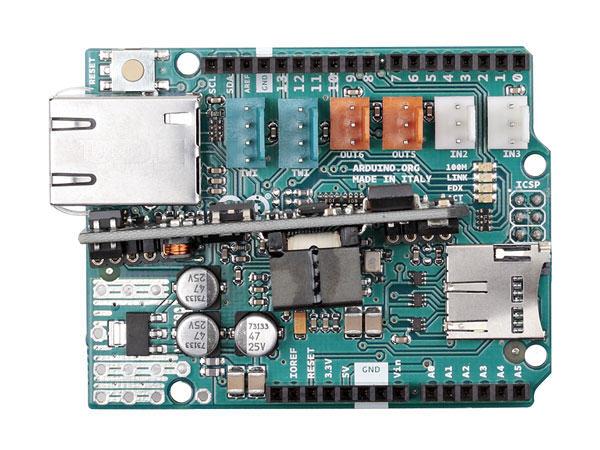 ArduinoEthernetPOEOrg