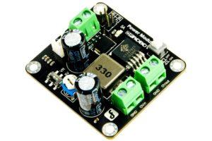 DC-DCPowerModule25W