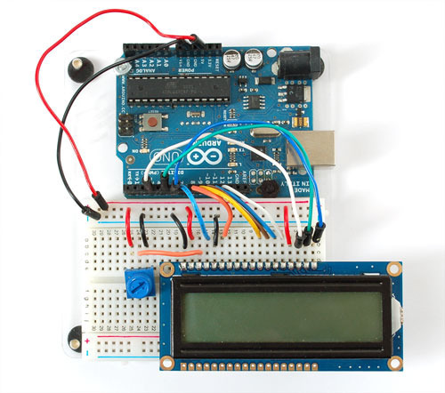 Water Tank Level Display With Arduino furthermore img alibaba   photo 427160574 hdmi to vga display adapter converter cable additionally Solar Tracker Using Pmdc Motor as well Arduino Encoder Rotativo besides Samsung Sm G7102 Lcd Display Light Ic Ways Solution. on 28 pin lcd display