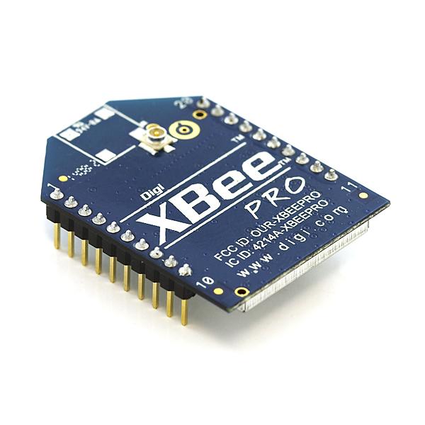 XBeePro60mWU.FLConnectionSeries1