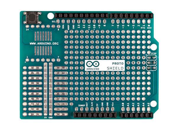 ArduinoProtoShieldOrgAvanti