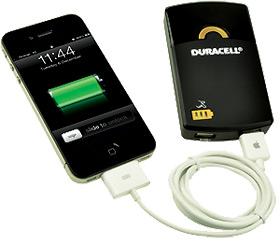 Costruire caricabatterie portatile usb per telefoni o for Porta batteria 9v