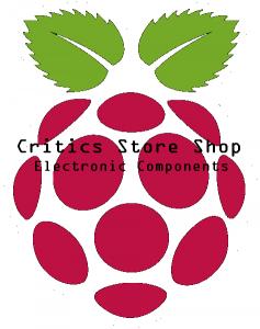CriticsStore