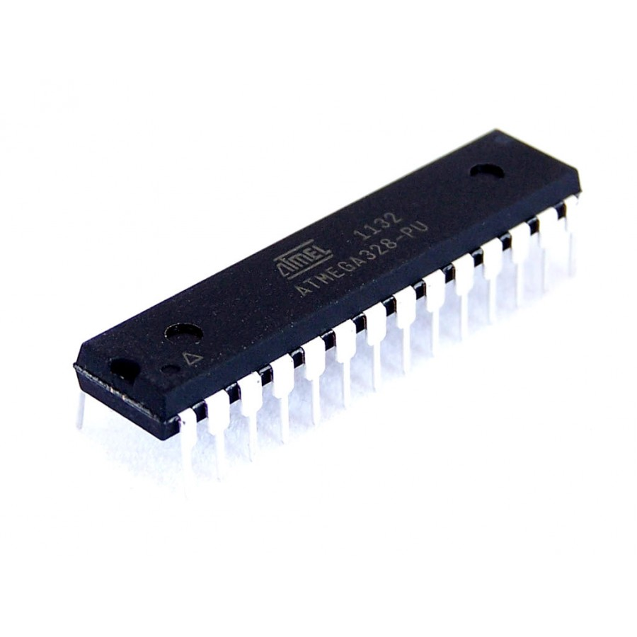 Eeprom arduino microcontrollore scrittura e lettura
