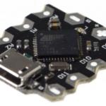 Arduino Compatibili