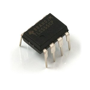Timer Oscillatori