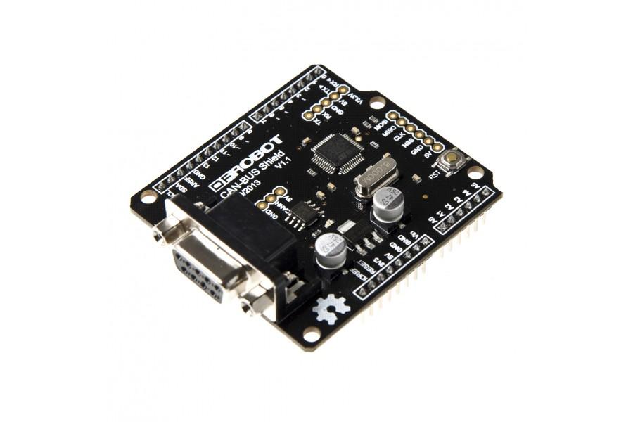 Arduino - KeyboardModifiers