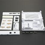 USB/TTL Raspberry Pi GPS Tracker | Raspberry Pi - Arduino