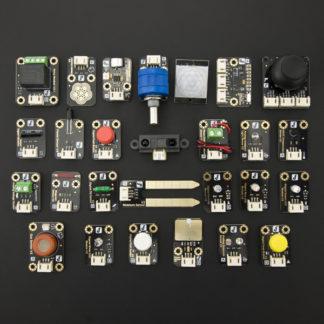 KIT Sensori