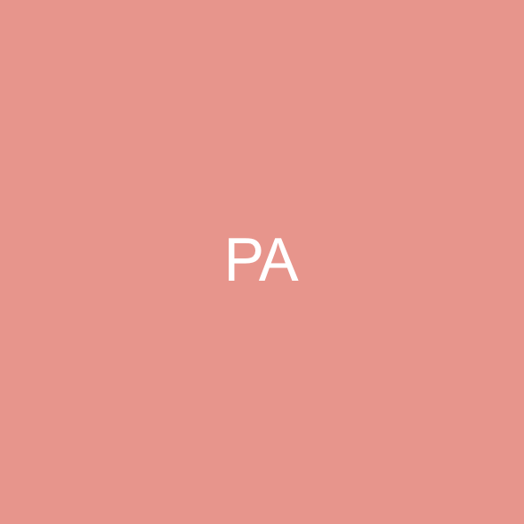 Servizi PA