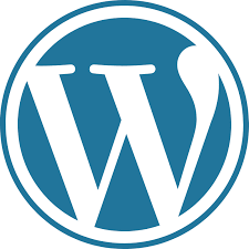 Plugin Wordpress