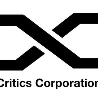Critics Store